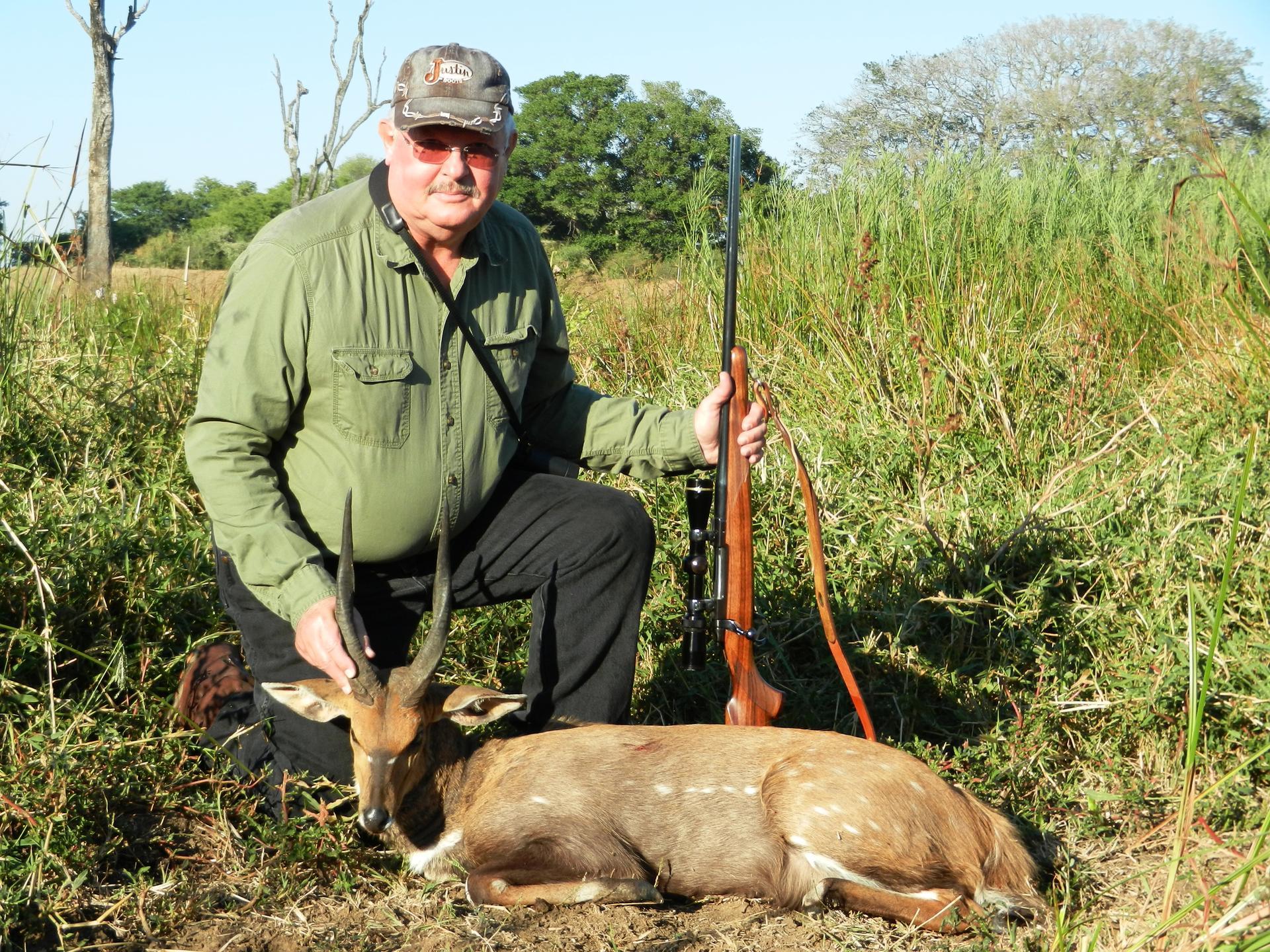 Bush buck.jpg