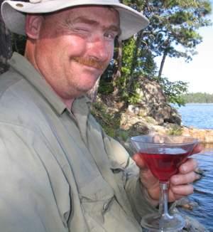 bush-martini.jpg