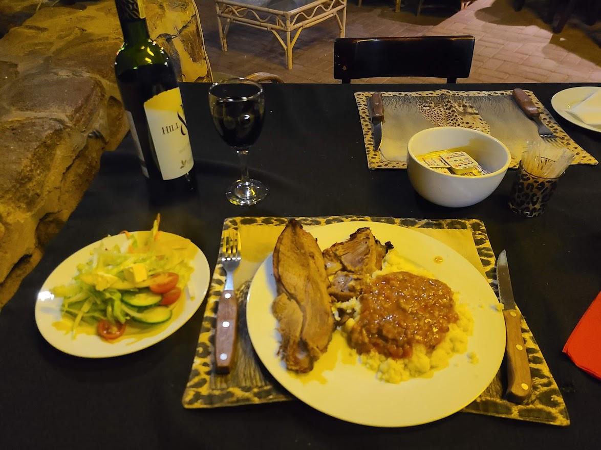 bushpig dinner.jpg