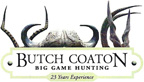 butch-coaton-big-game-hunting.jpg