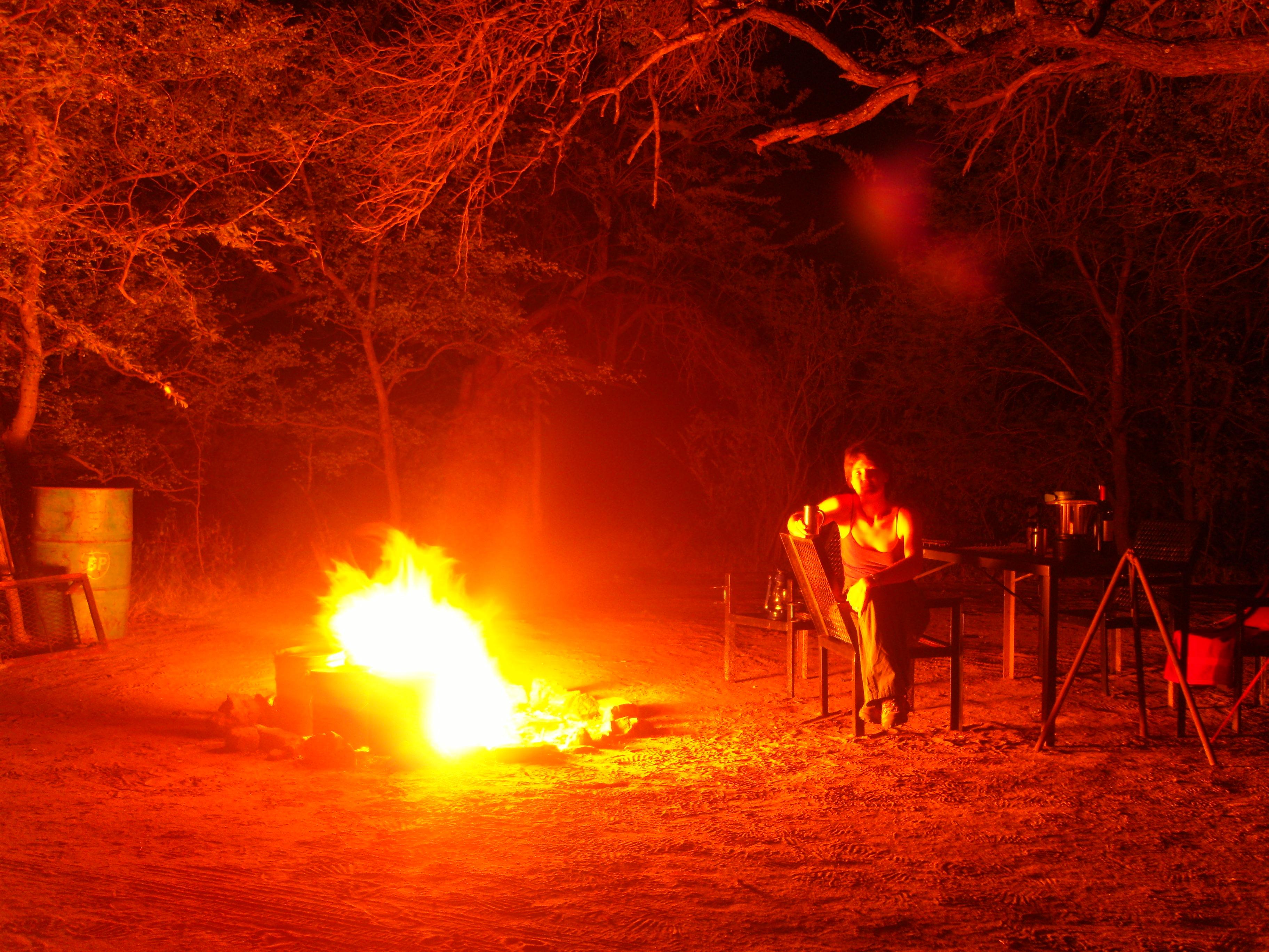Camp Fire Jacobsloop2008 029.jpg