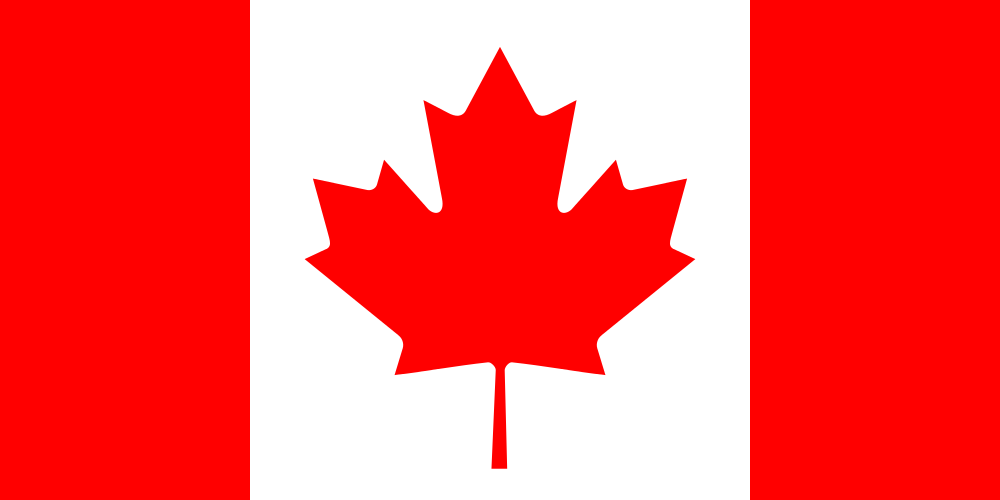 canadian flag.png