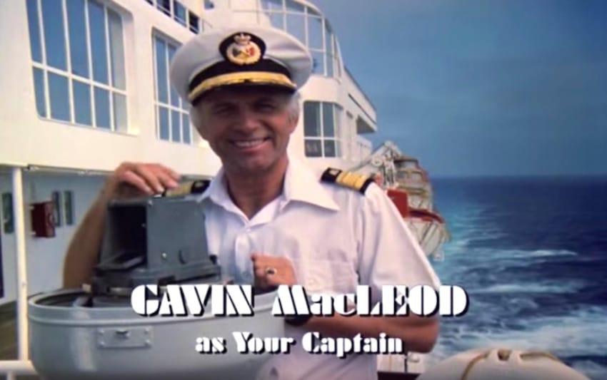 captainstubing.jpg
