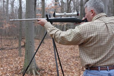 carbon_fiber_shooting_sticks.jpg