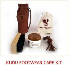 care-kit.jpg