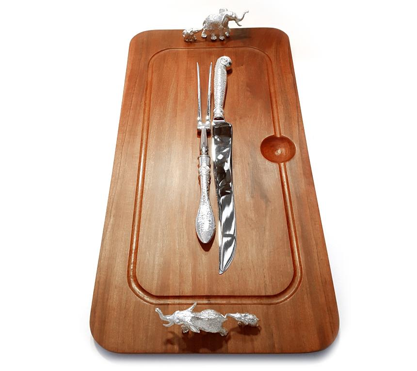 carving-board-meat.jpg