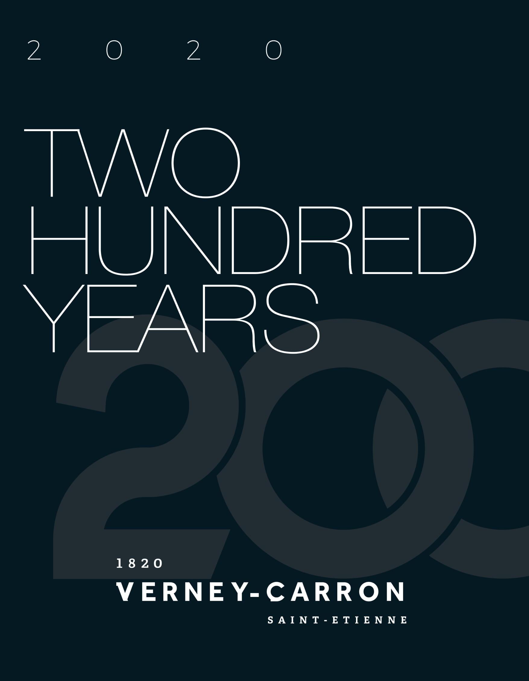 catalogue-2020-verney-carron-01.jpg