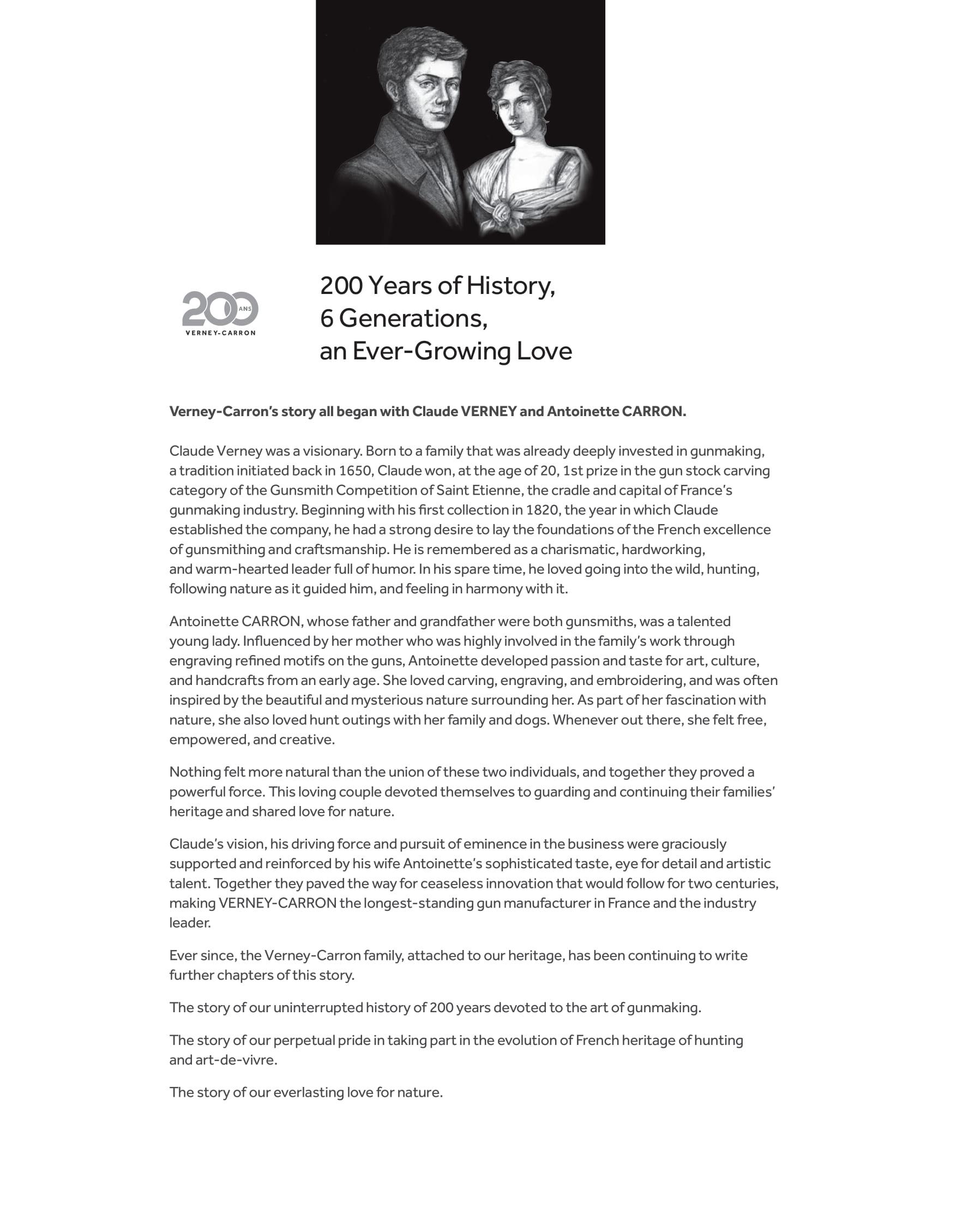 catalogue-2020-verney-carron-03.jpg