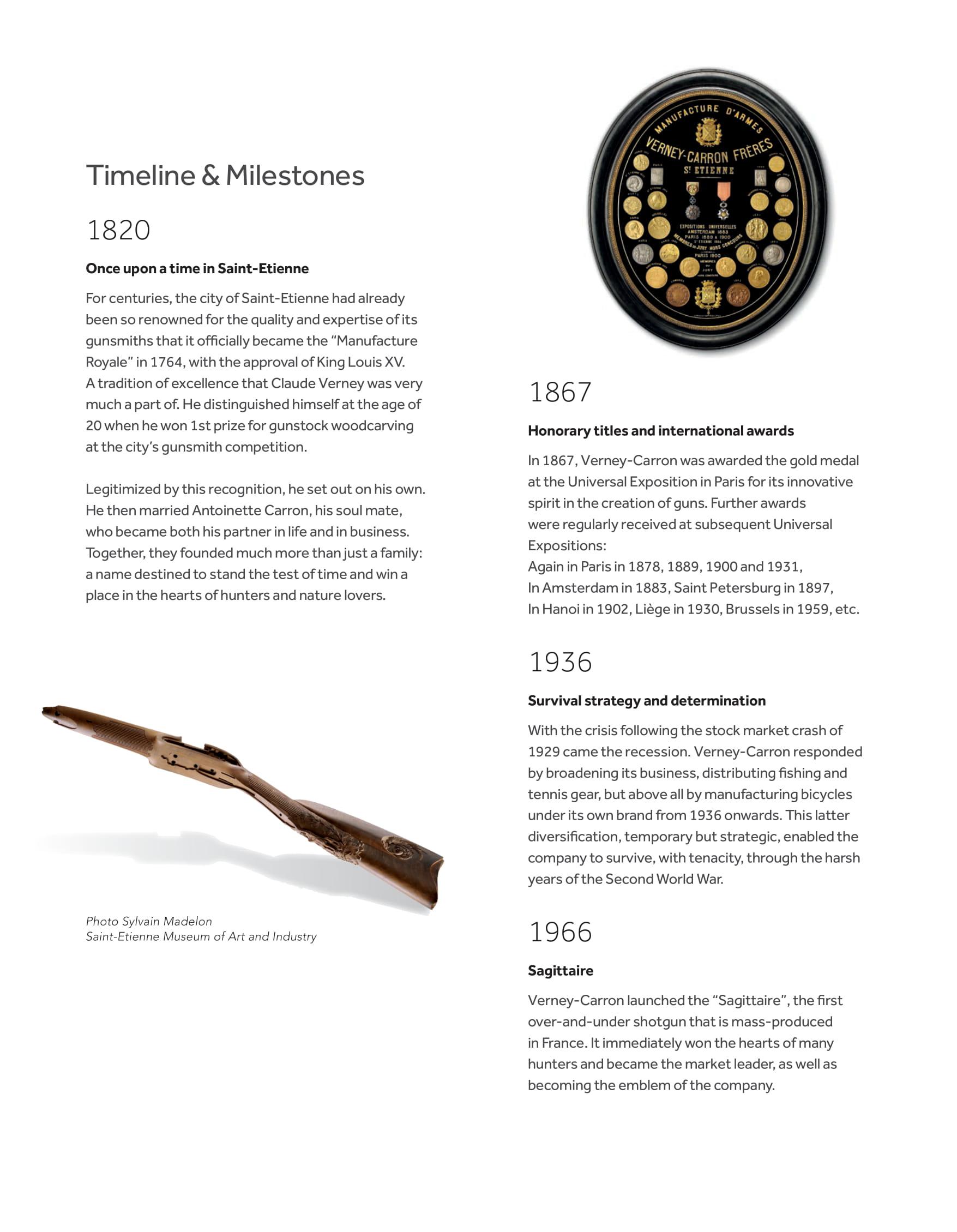 catalogue-2020-verney-carron-04.jpg