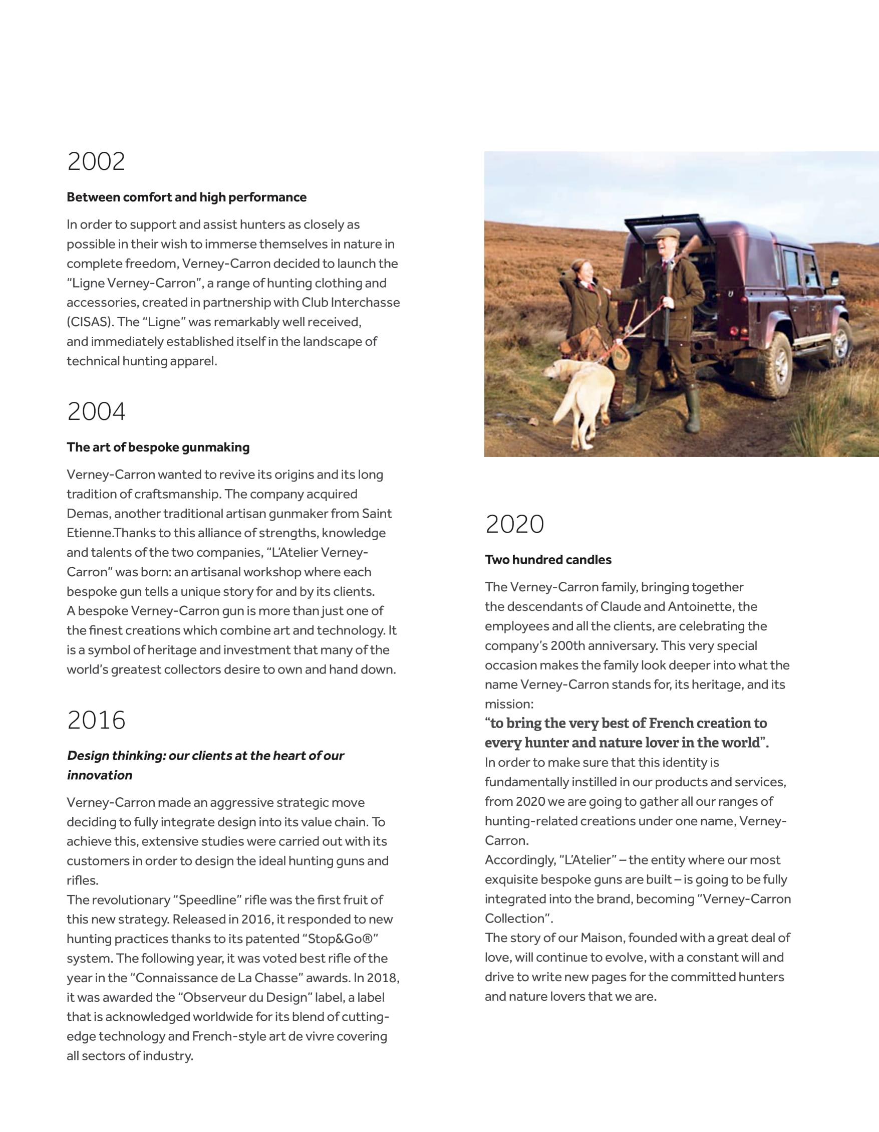 catalogue-2020-verney-carron-05.jpg