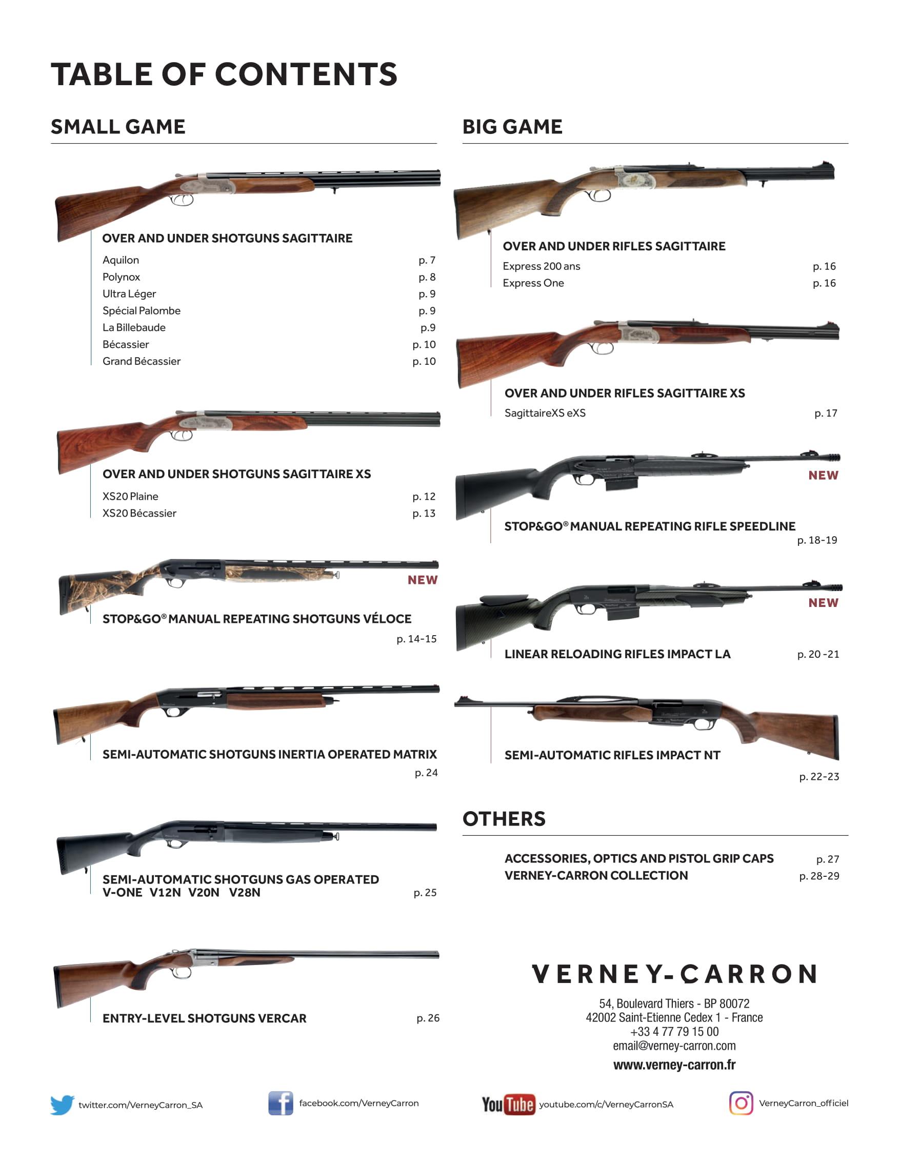 catalogue-2020-verney-carron-08.jpg