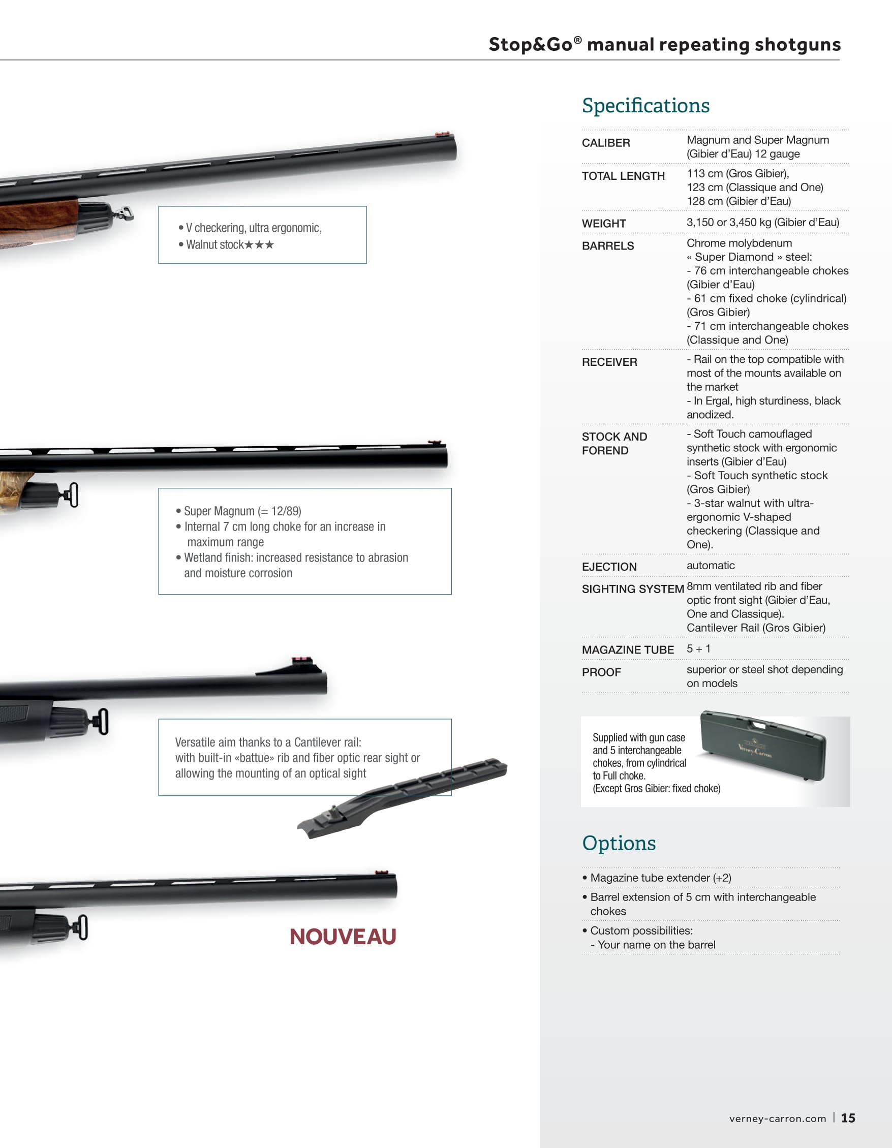 catalogue-2020-verney-carron-17.jpg