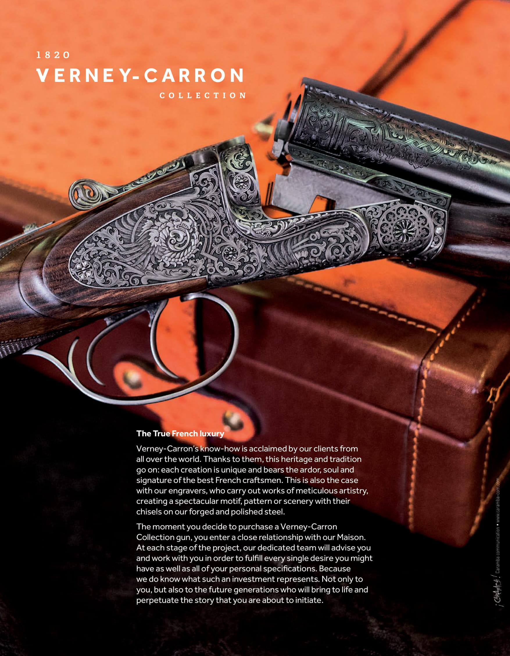 catalogue-2020-verney-carron-32.jpg