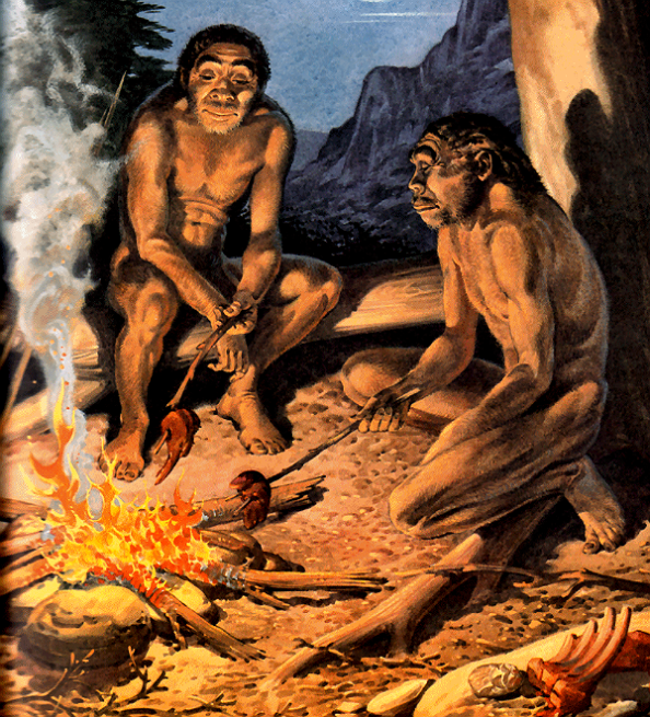 cavemen-cooking-with-fire.png