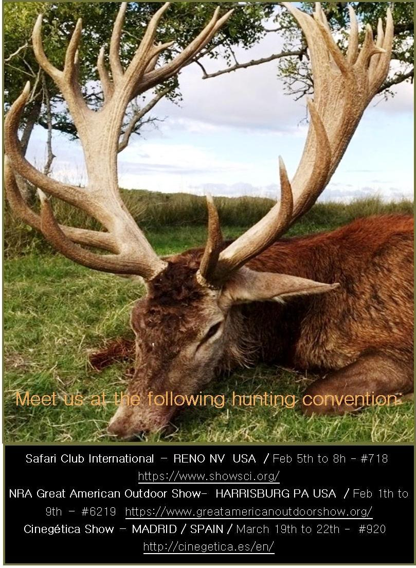 caza-y-safaris-argentina-hunting-shows.jpg