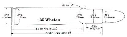 cd35 whelen.png