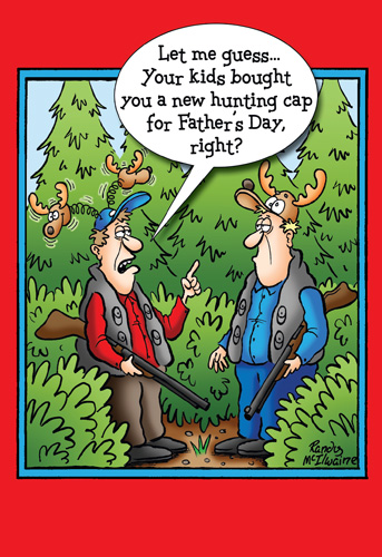 cd4153-new-hunting-hat-fathers-day-card.jpg