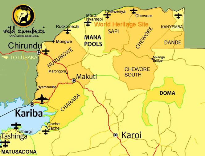 Chewore-Zambezi-Valley-map-1__zoom.jpg