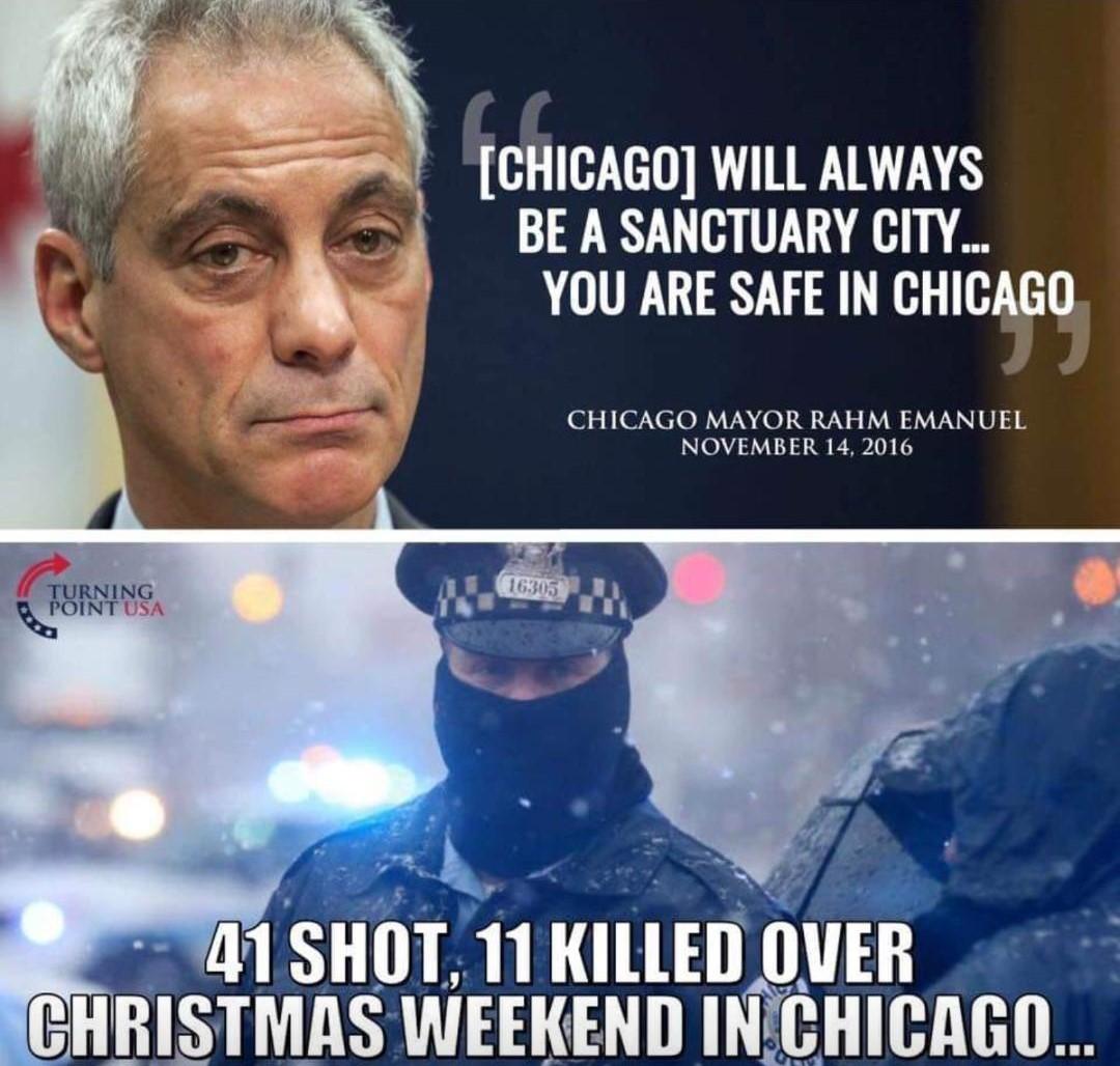 Chicago_safe.jpg