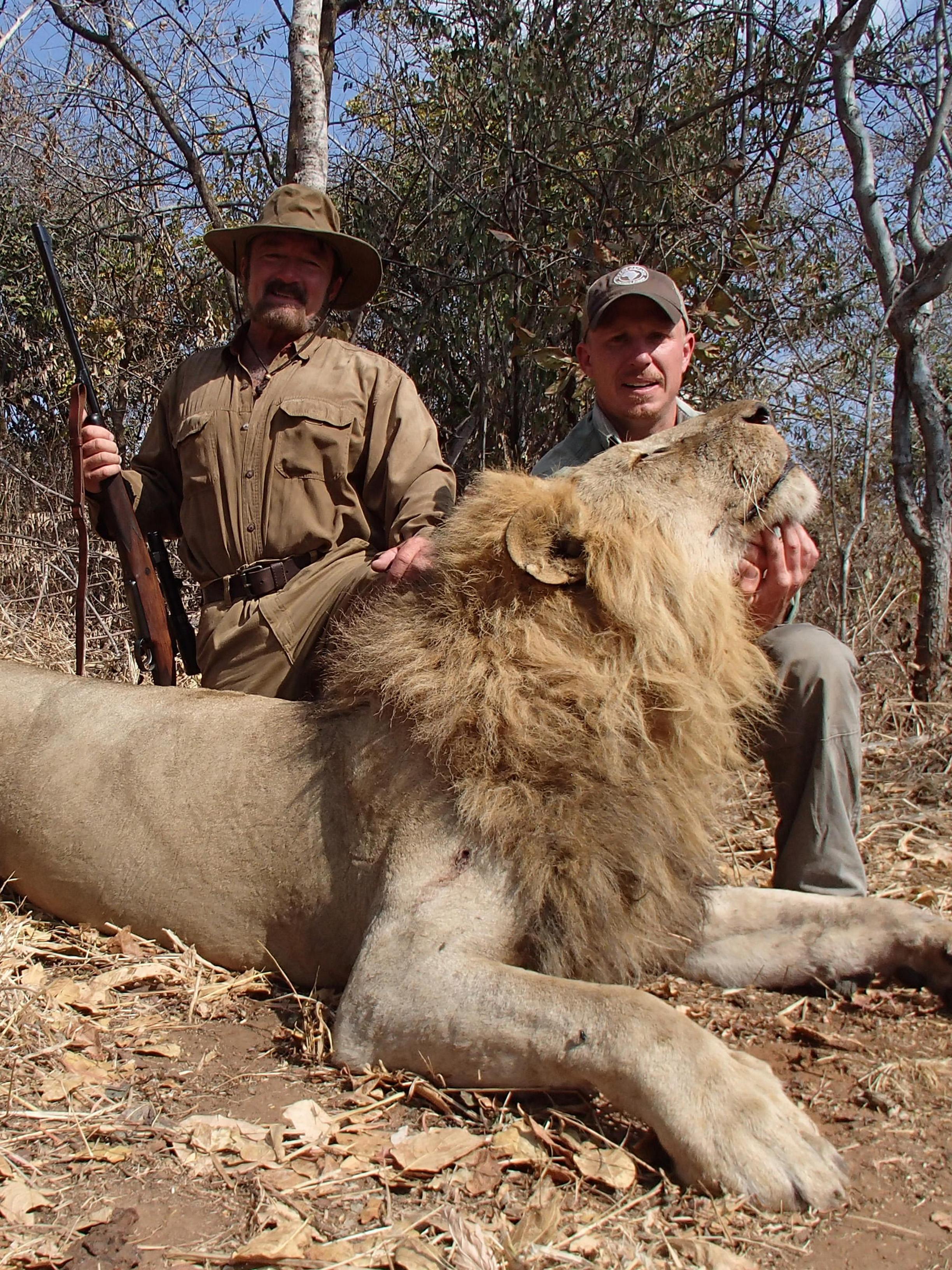chuck 2014 lion.jpg