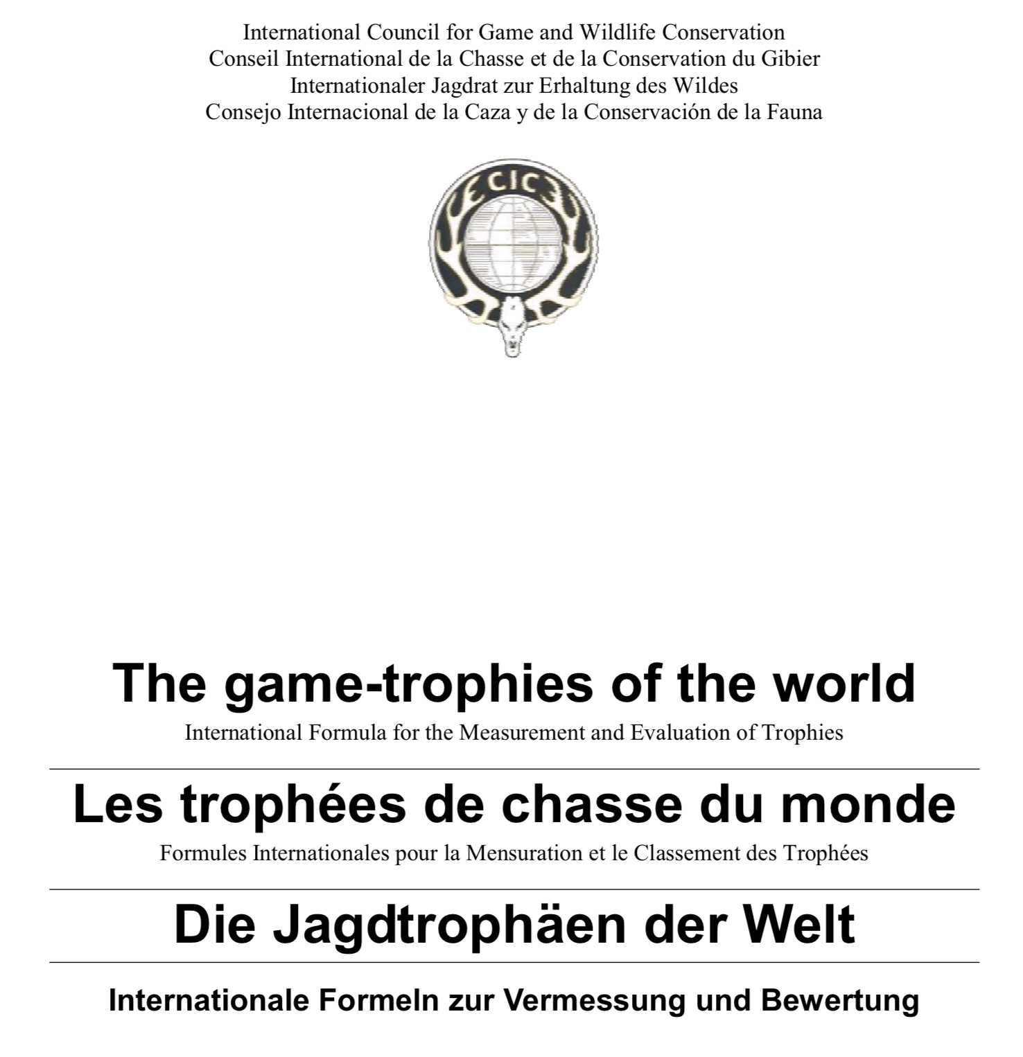 cic-the-game-trophies-of-the-world.jpg