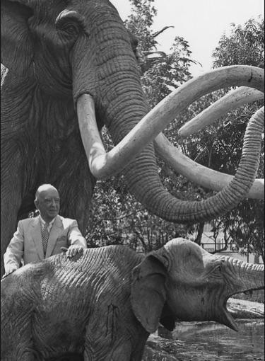 Columbian Mammoth.jpg