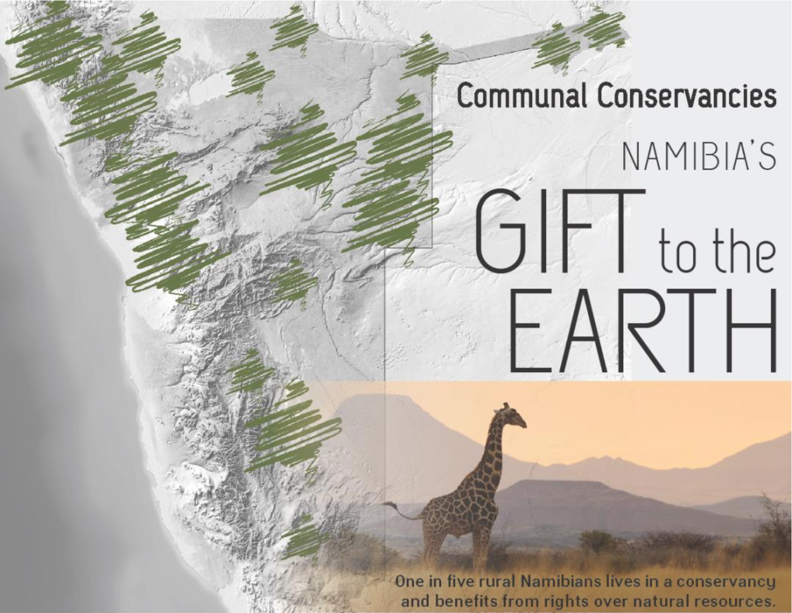 Communal Conservancies Namibia's Gift To The Earth.png