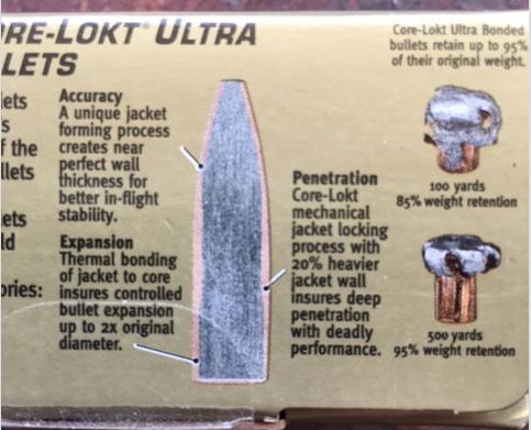 Core-Lokt Ultra.png