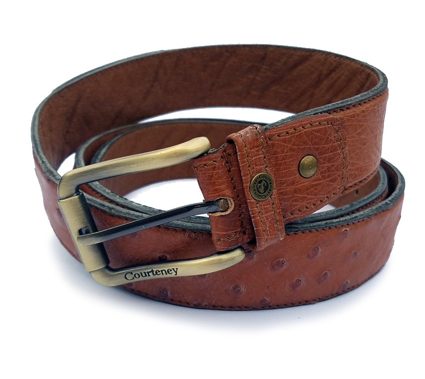 courteney-ostrich-belt.jpg