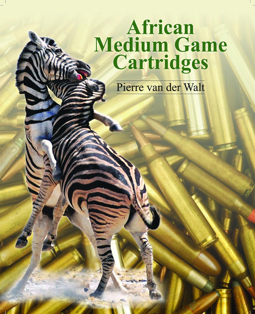 Cover-African-MEDIUM-Game-Cartridges.jpg