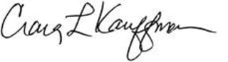 Craig_Kauffman_Signature.jpg