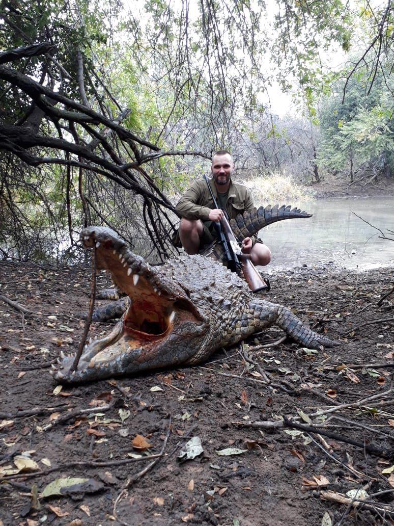croc.jpeg