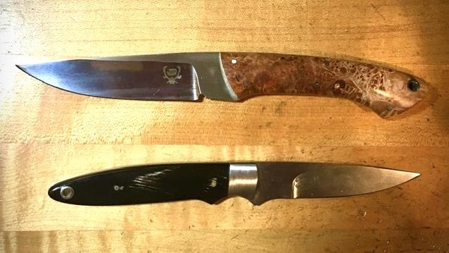 crop custom knives.png