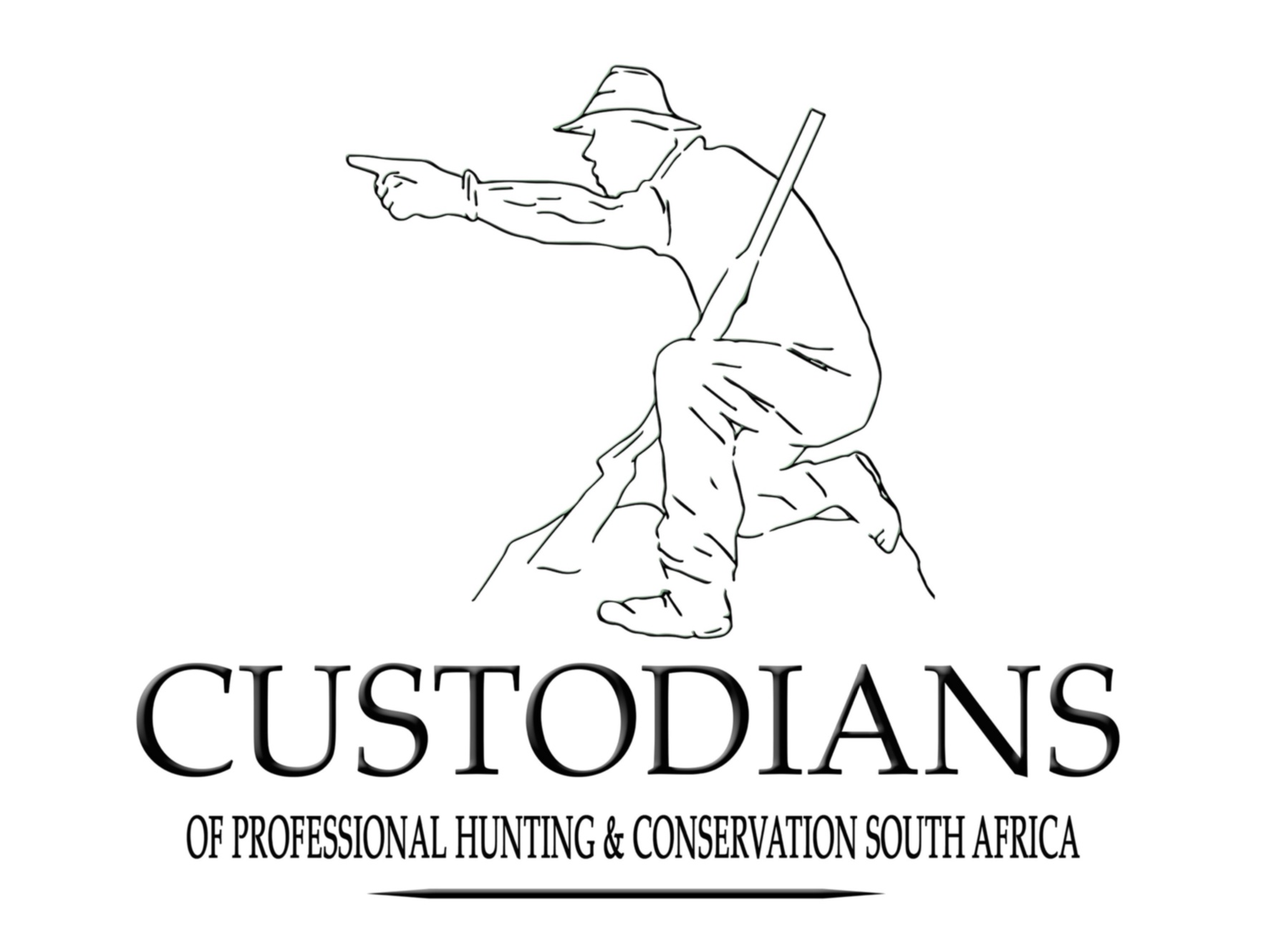 Custodians-Of-Professional-Hunting-Conservation-South-Africa.jpg