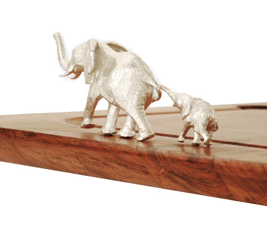 cutting-board-elephant.jpg