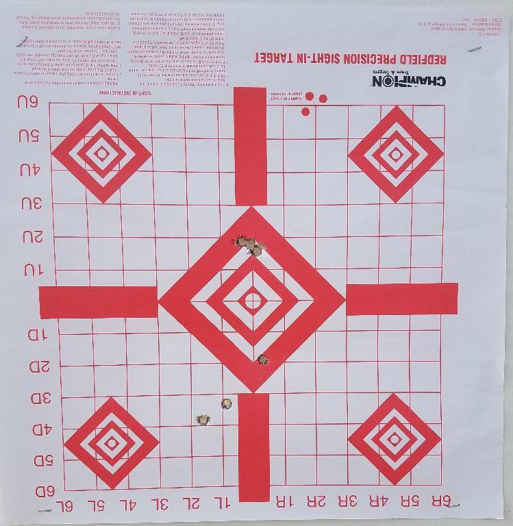 CZ550 9.3x62 B&C 100M Range Shots 071220.jpeg
