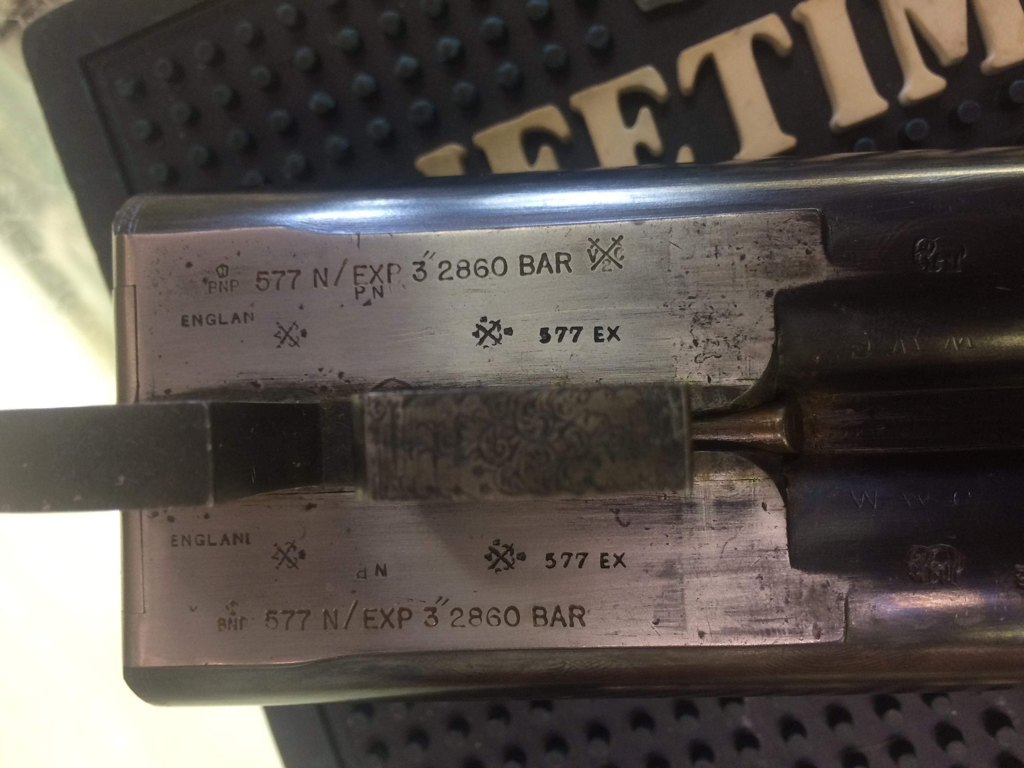 DAB7606C-9EFB-41E5-9A51-AAF3BB3500EE.jpeg