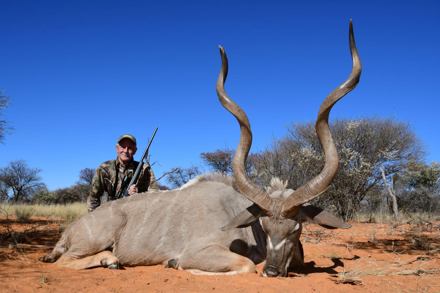 Dad_kudu2.JPG