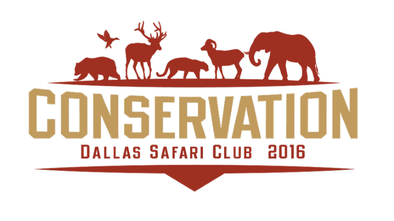 dallas-safari-club.png