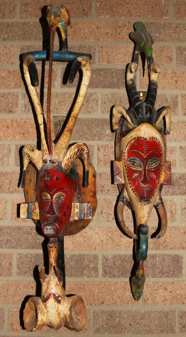 dan-tribe-bird-masks.jpg