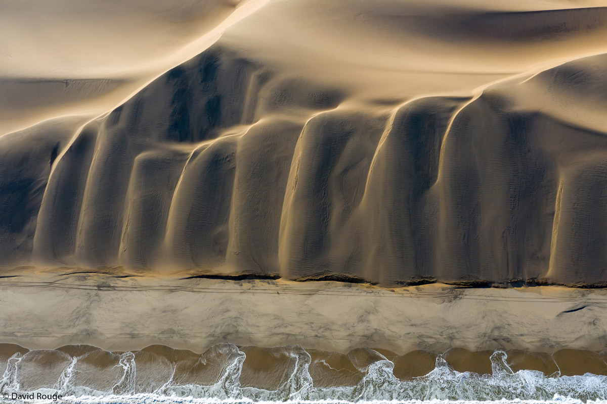 David-Rouge-sky-view-Namib-Desert-meeting-the-Atlantic-Ocean-Namibia-1.jpg