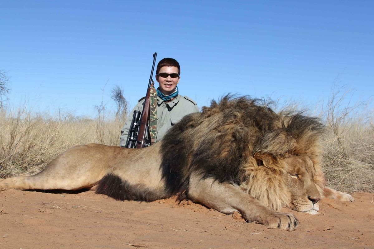 de-klerk-safaris-16.jpg