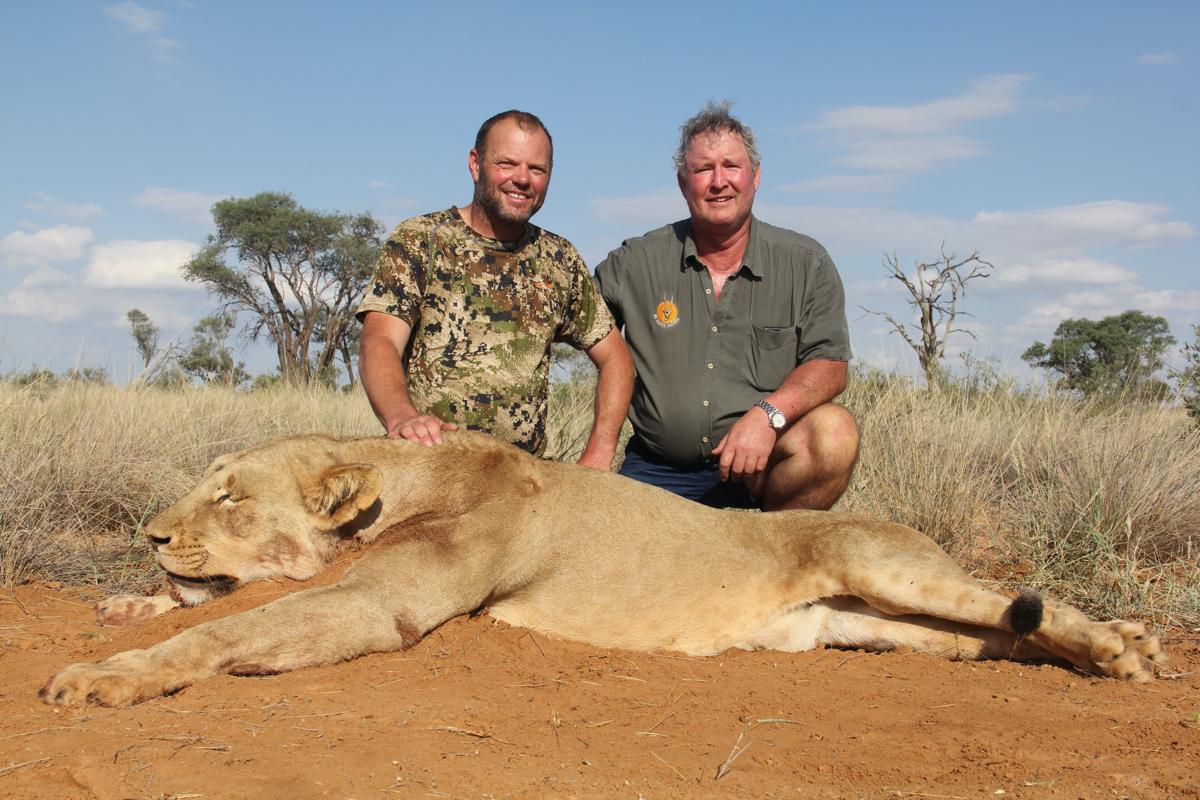 de-klerk-safaris-18.jpg