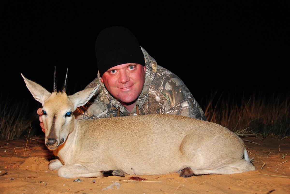 de-klerk-safaris-24.jpg