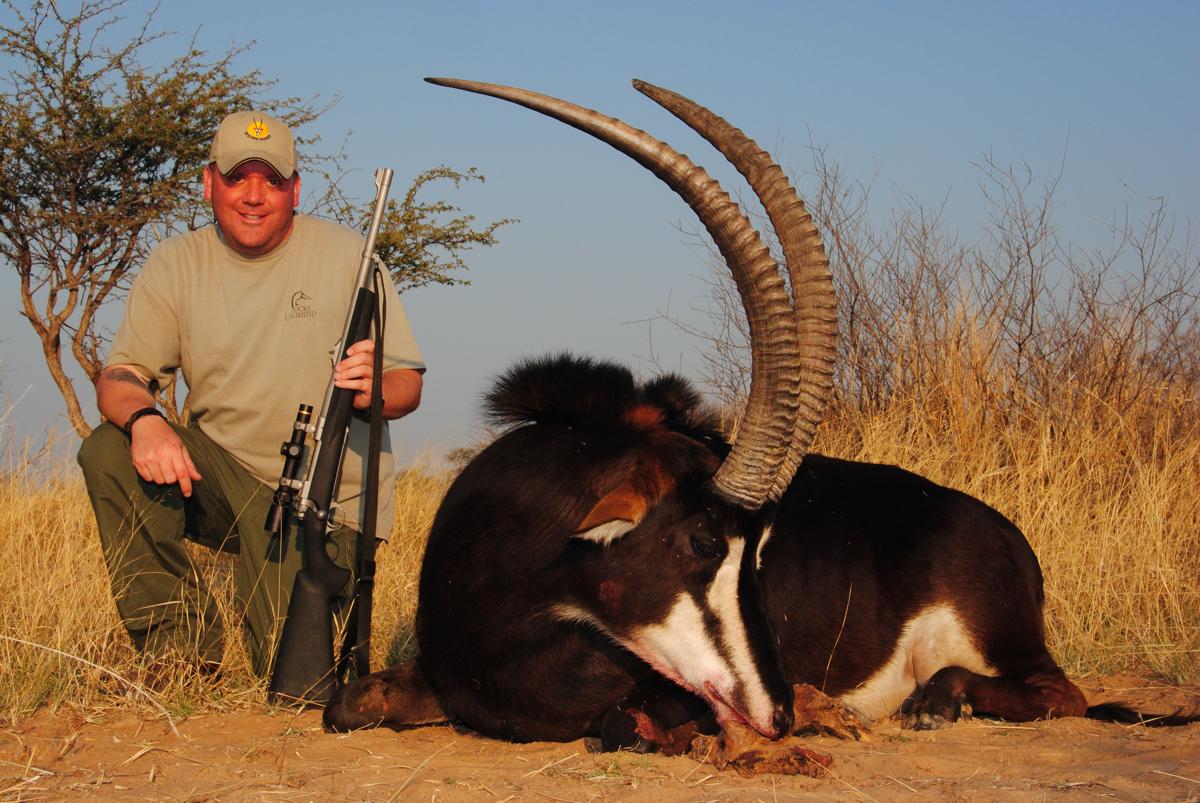 de-klerk-safaris-25.jpg