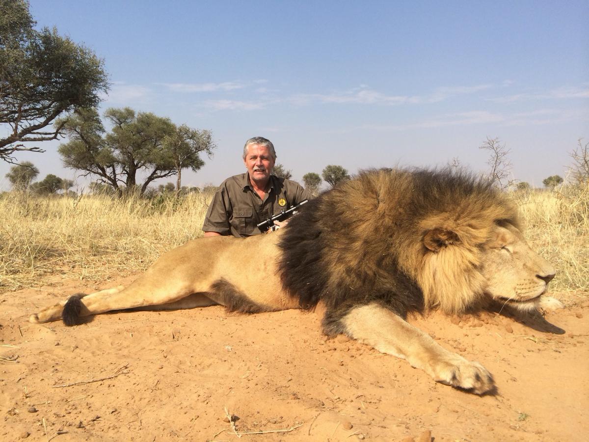 de-klerk-safaris-28.jpg