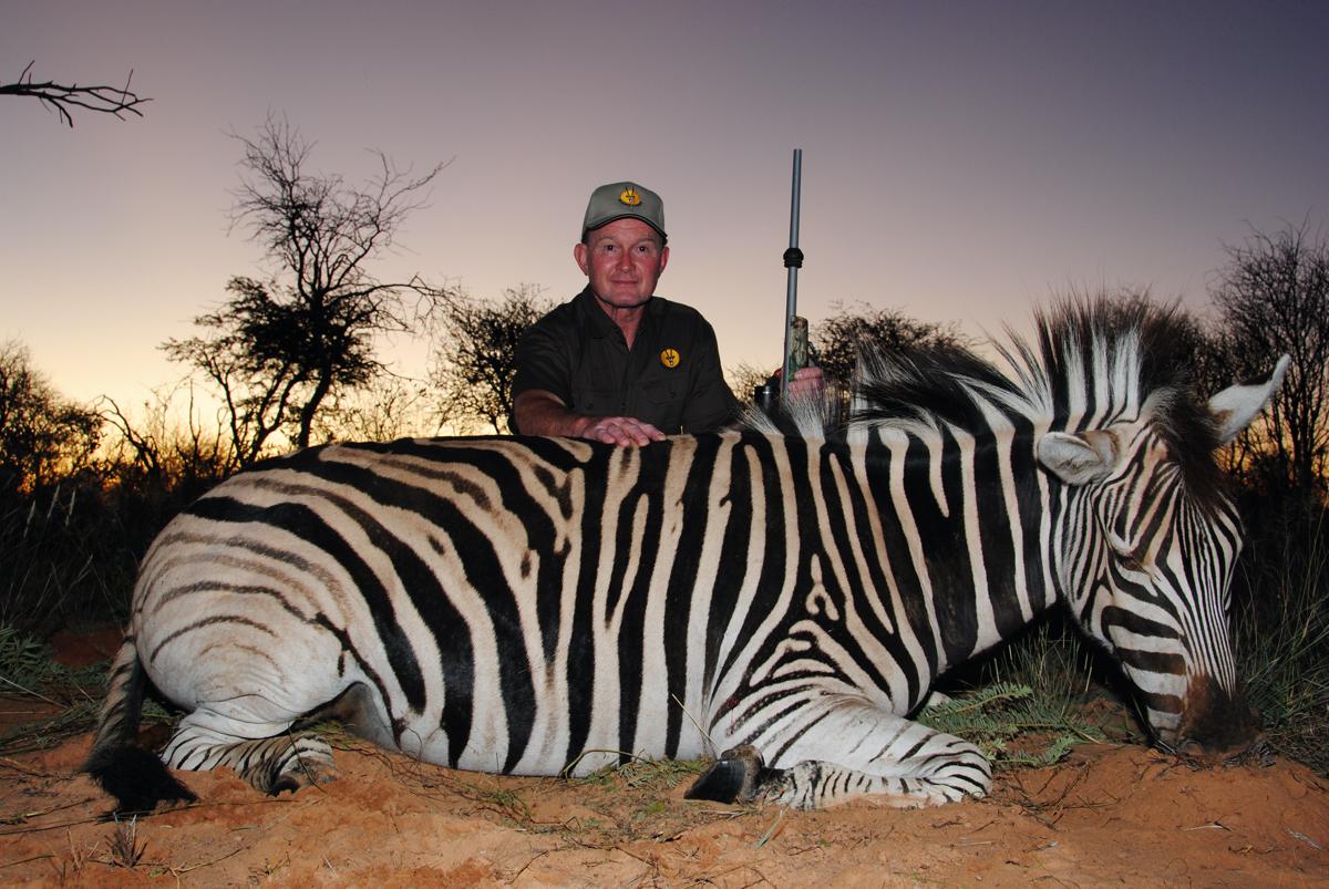 de-klerk-safaris-37.jpg