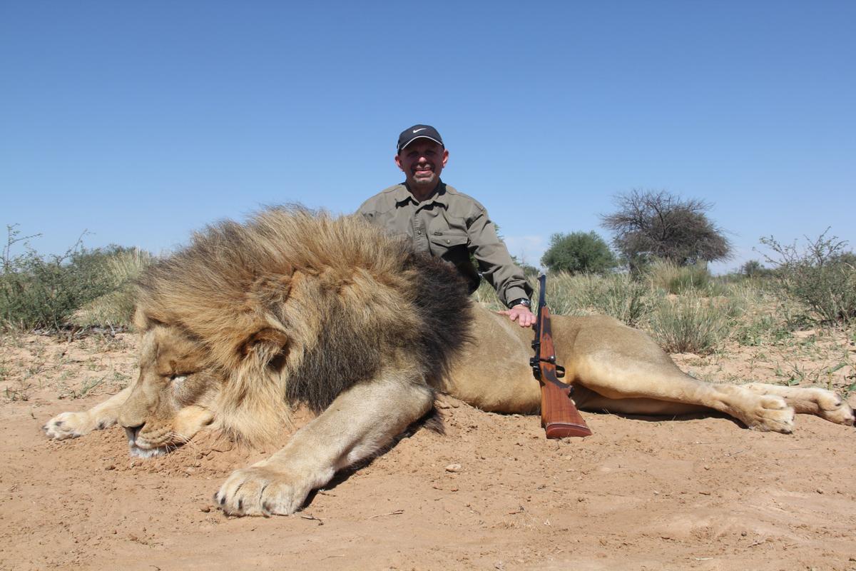de-klerk-safaris-47.jpg