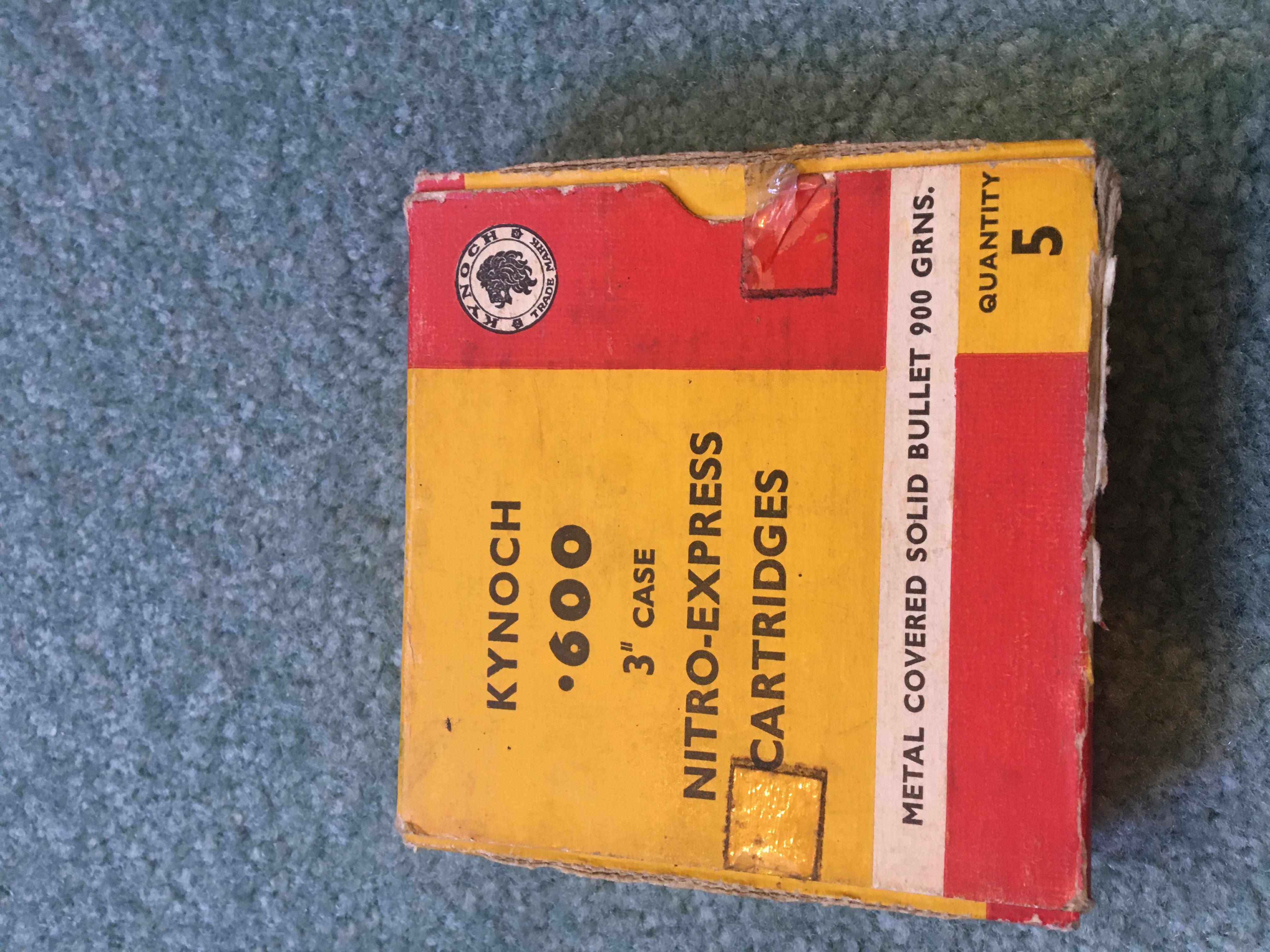 DE2425BB-AFDF-40FD-93D8-0CADC4B0115E.jpeg