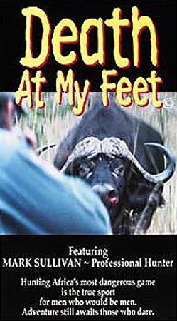 death-at-my-feet.jpg